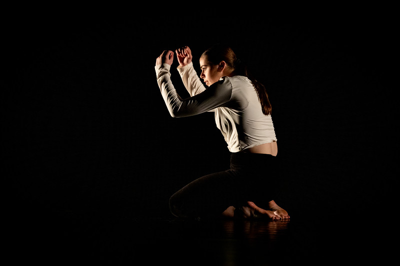 20191206_student_choreography_showcase-138.jpg