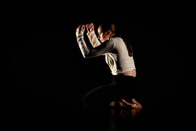 20191206_student_choreography_showcase-138