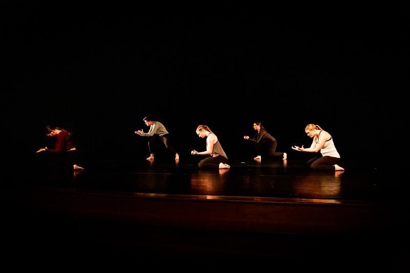 20191206_student_choreography_showcase-188.jpg