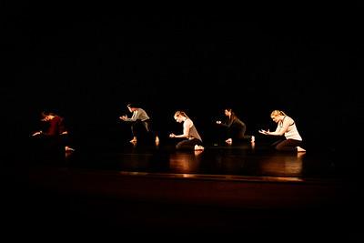 20191206_student_choreography_showcase-188