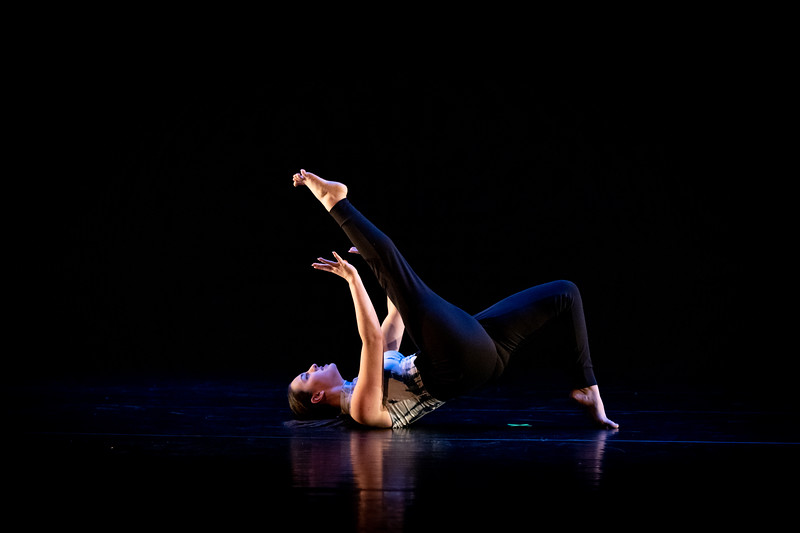 20191206_student_choreography_showcase-167.jpg