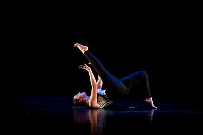 20191206_student_choreography_showcase-167