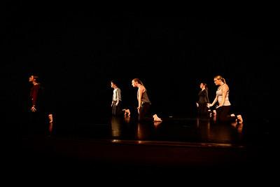 20191206_student_choreography_showcase-186