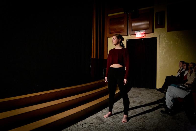 20191206_student_choreography_showcase-176.jpg
