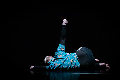 20191206_student_choreography_showcase-123