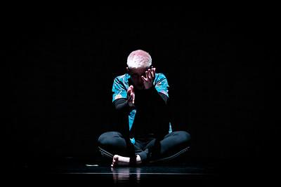 20191206_student_choreography_showcase-120