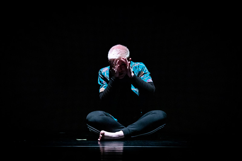20191206_student_choreography_showcase-121.jpg