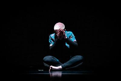 20191206_student_choreography_showcase-121