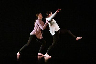20191206_student_choreography_showcase-23