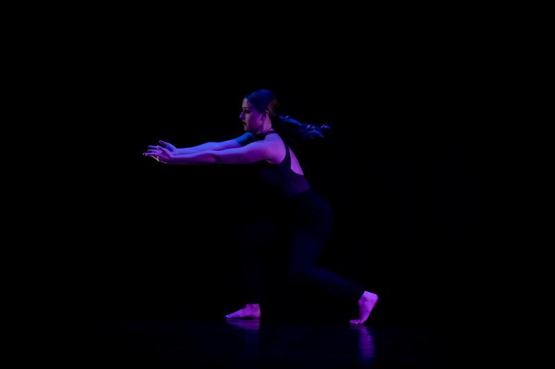 20191206_student_choreography_showcase-67.jpg