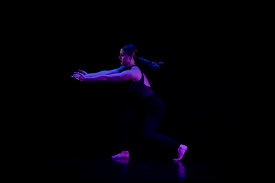 20191206_student_choreography_showcase-67