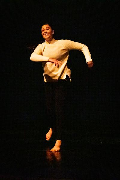 20191206_student_choreography_showcase-10.jpg