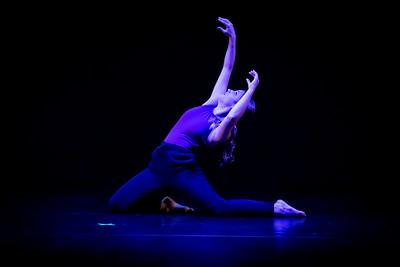 20191206_student_choreography_showcase-80