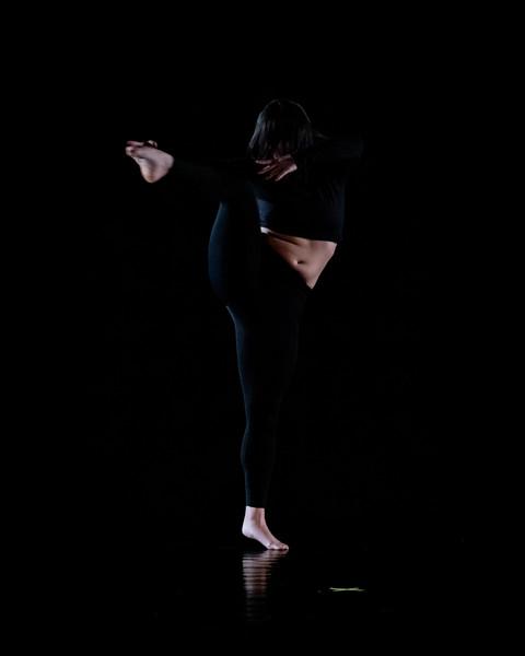 20191206_student_choreography_showcase-136