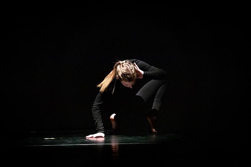 20191206_student_choreography_showcase-88.jpg