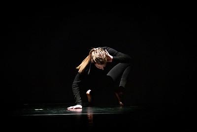20191206_student_choreography_showcase-88