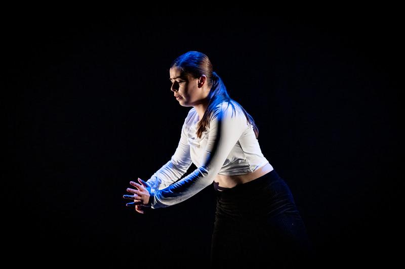 20191206_student_choreography_showcase-146.jpg