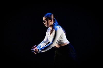 20191206_student_choreography_showcase-146