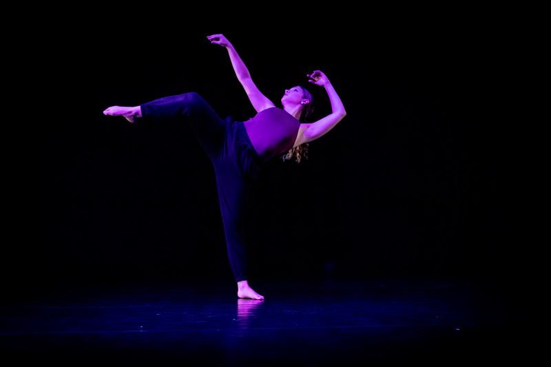 20191206_student_choreography_showcase-83.jpg