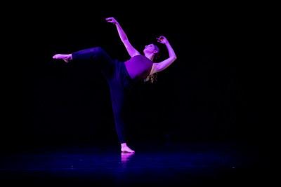 20191206_student_choreography_showcase-83