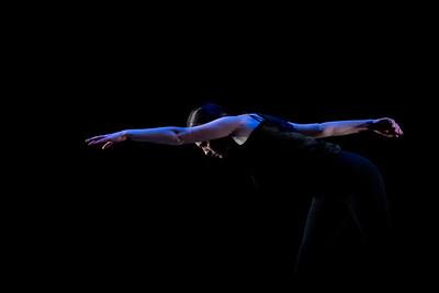 20191206_student_choreography_showcase-53