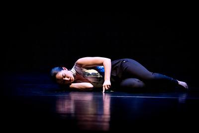 20191206_student_choreography_showcase-154