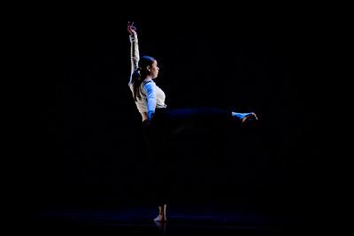 20191206_student_choreography_showcase-143