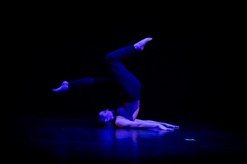 20191206_student_choreography_showcase-71.jpg