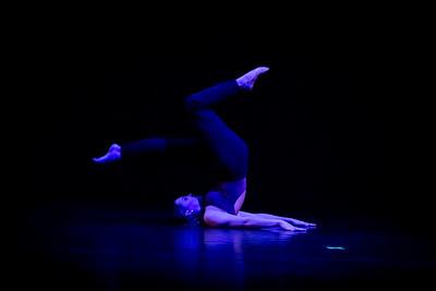20191206_student_choreography_showcase-71