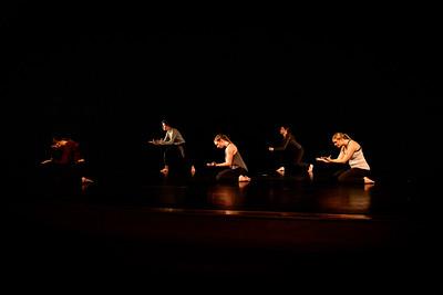 20191206_student_choreography_showcase-187