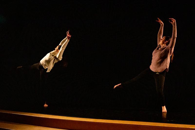 20191206_student_choreography_showcase-7.jpg