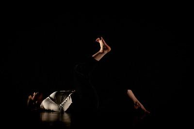 20191206_student_choreography_showcase-141