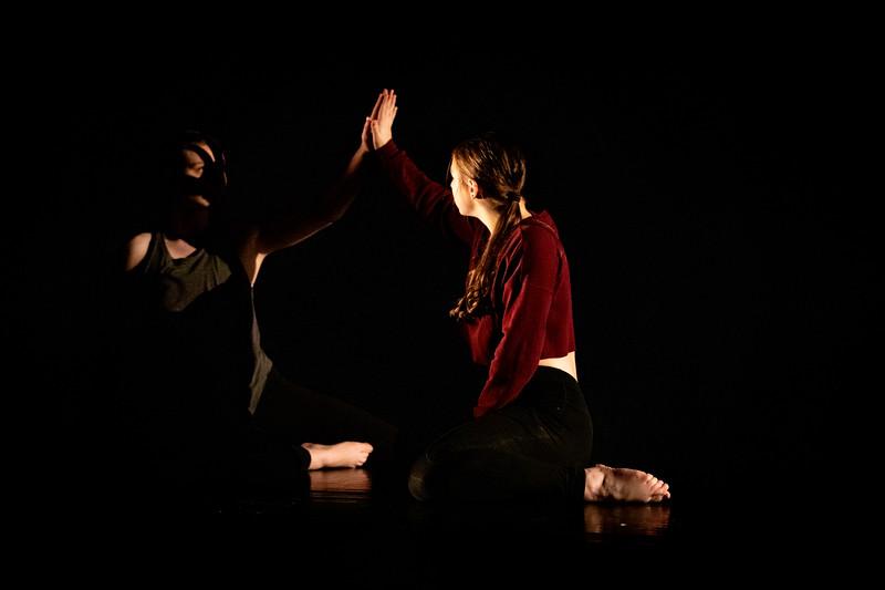20191206_student_choreography_showcase-212.jpg