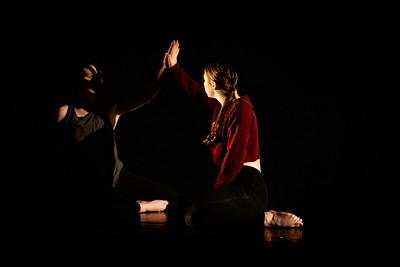 20191206_student_choreography_showcase-212