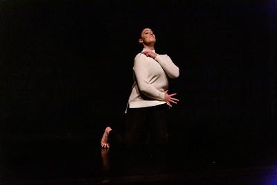 20191206_student_choreography_showcase-31