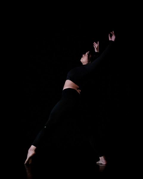 20191206_student_choreography_showcase-129