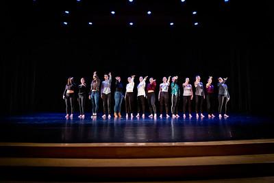 20191206_student_choreography_showcase-220