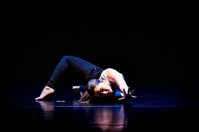 20191206_student_choreography_showcase-155