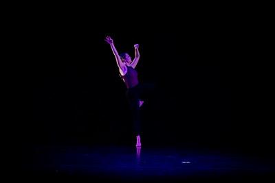 20191206_student_choreography_showcase-61
