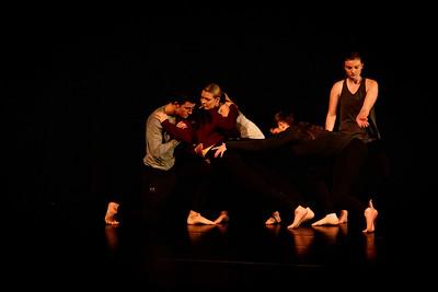 20191206_student_choreography_showcase-181