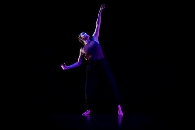 20191206_student_choreography_showcase-64