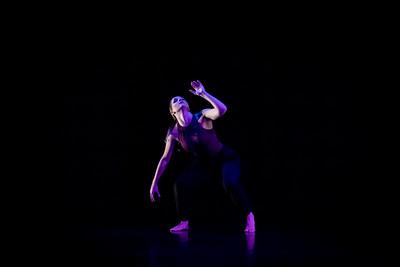 20191206_student_choreography_showcase-65