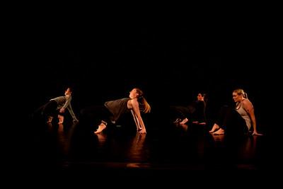 20191206_student_choreography_showcase-185
