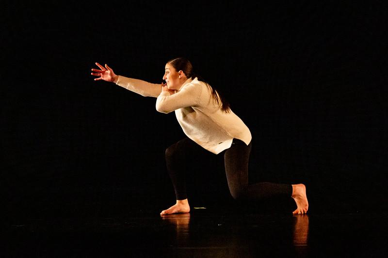 20191206_student_choreography_showcase-17.jpg