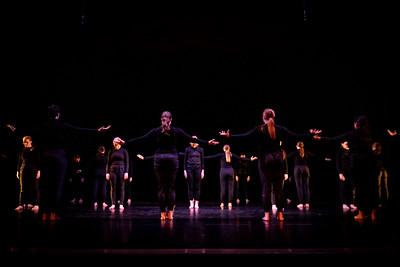 20191214_dance_ensamble-217