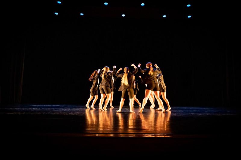 20191214_dance_ensamble-181.jpg