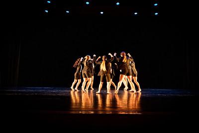 20191214_dance_ensamble-181