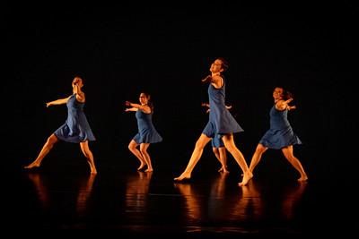 20191214_dance_ensamble-113