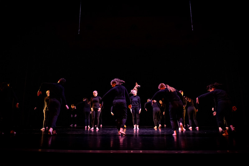 20191214_dance_ensamble-219.jpg