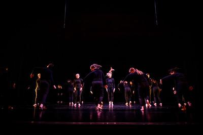 20191214_dance_ensamble-219